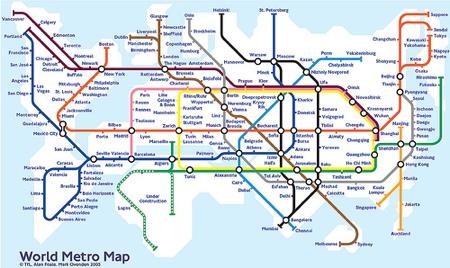 carte_monde_metro.jpg