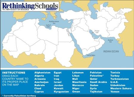 rethinking_schools.jpg