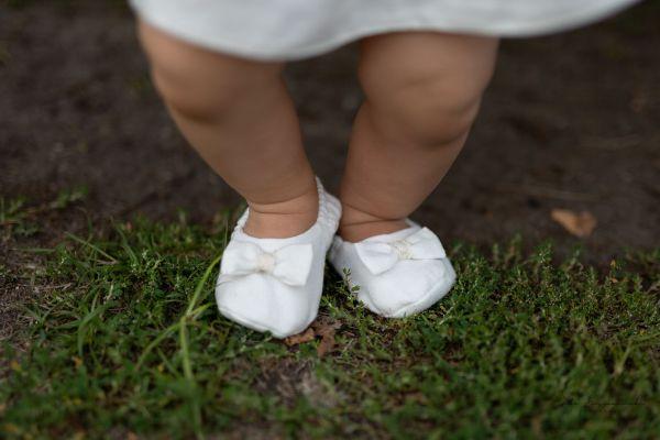 biale-buciki-do-chrztu-dla-niemowlaka-roczniaka-10-11-12-13-cm-62-68-74-80-86-lilen