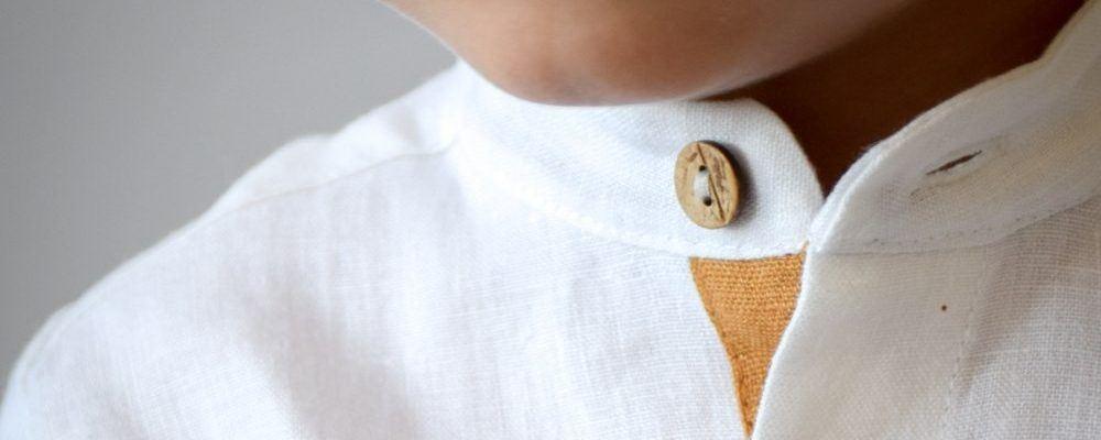 koszulka-chlopieca-w-stylu-vintage-klasyczna-elegancja-minimalizm-handmade-elegancki-chlopak-lilen
