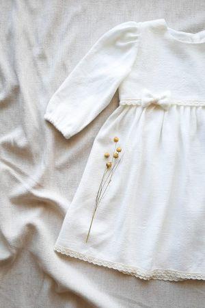 lniana-biala-ecru-sukienka-na-chrzest-dla-dziewczynki-szyta-w-polsce-handmade-lilen