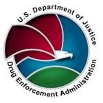 DEA Audit
