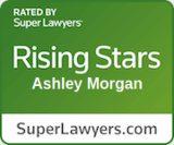 risingstar-ashley morgan-lilesparker