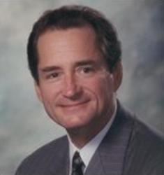david-parker-counsel-lilesparker
