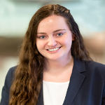 meghan-associate-lilesparker-Call Meaghan McCormick for help with an 1155 waiver