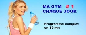 Lili Coaching Ma Gym 1