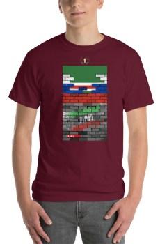 Ruina Imperii : Свобода или Смерть ! - T-shirt pour Hommes