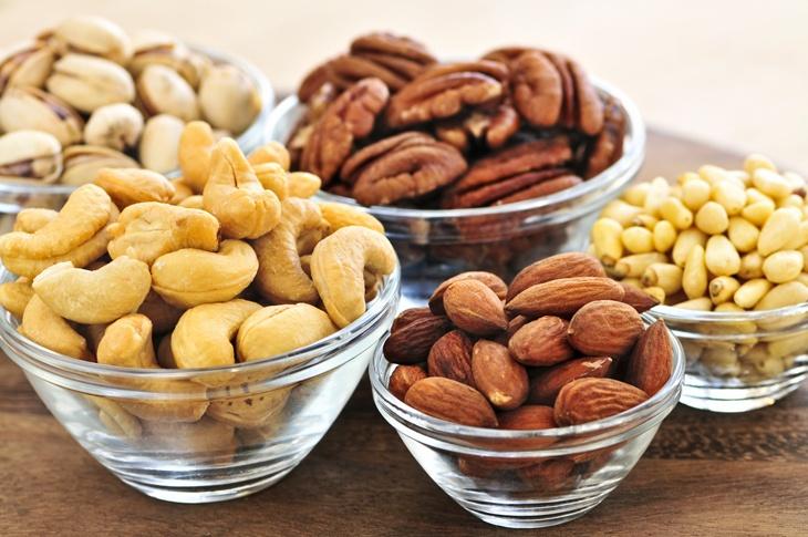 Food Intolerance Examples | Food Intolerance Testing