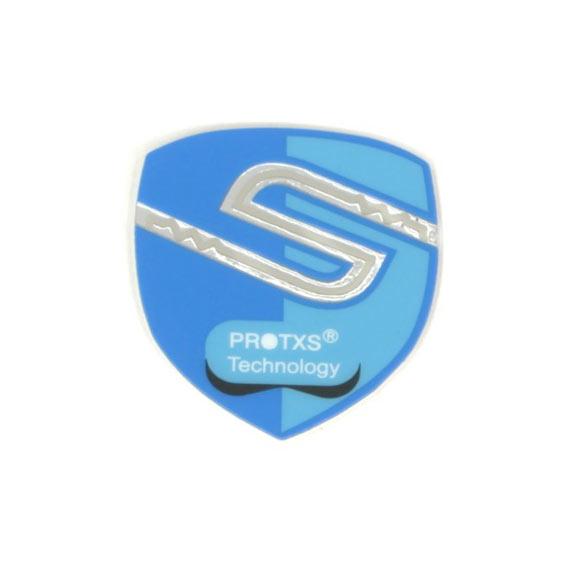 Smart Shields