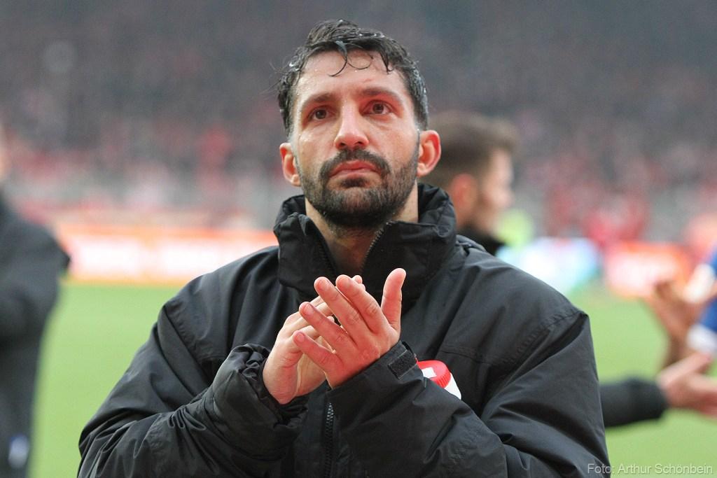 Aytac Sulu, SV Darmstadt 98