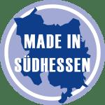 Made in Südhessen
