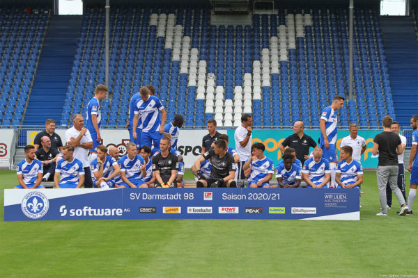 making-of-mannschaftsfoto-sv-darmstadt-98