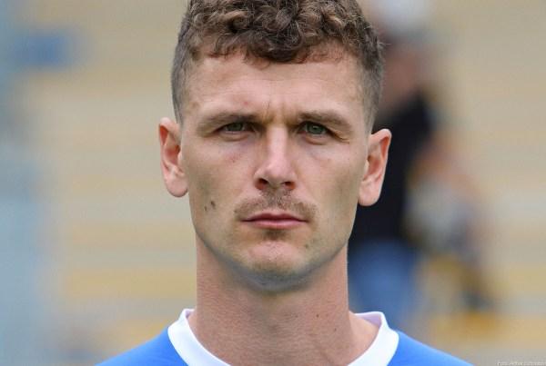 Mathias Wittek, SV Darmstadt 98