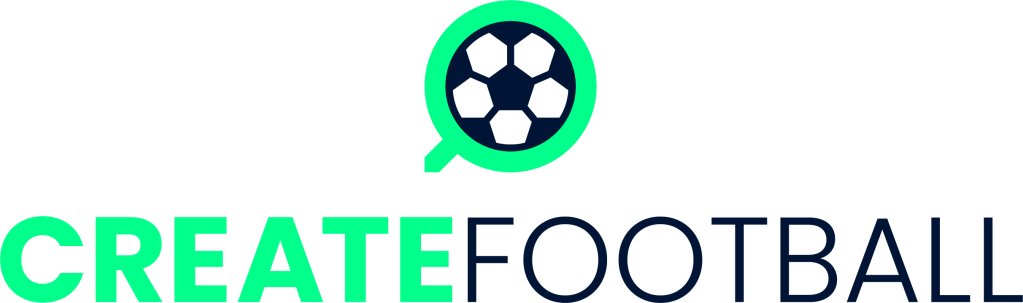 createfootball, partner lilienblog