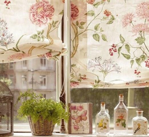 meuble rideau coulissant cuisine
