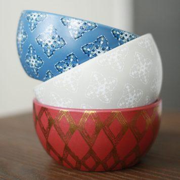Target Small Dip Bowls