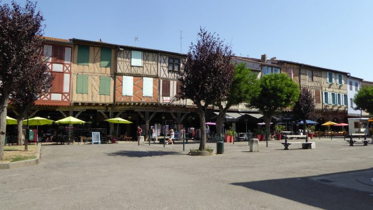 Ariège : Une journée dans le Pays de Mirepoix