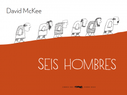 SeisHombres_D.Mcgee