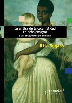 nor_Segato. critica de (1)