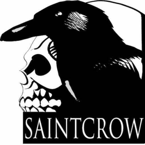 Lilith Saintcrow