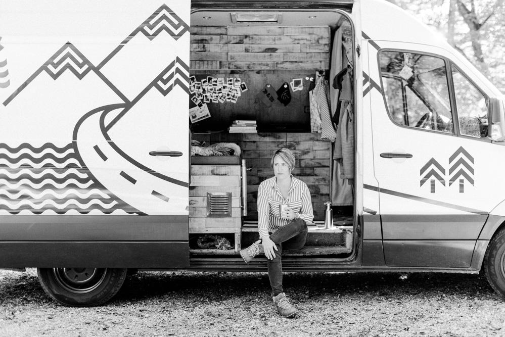 Branding-Fotos-Maren-Schwitalla-Grafikdesign-Corporate-Design-Female-empowerment-München20