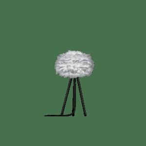 Eos mini light grey Ø 35 x 20 cm