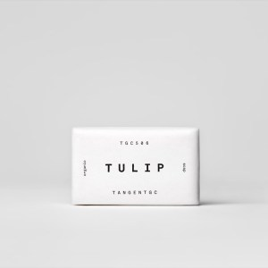 Tulip Tvål, 100 g.