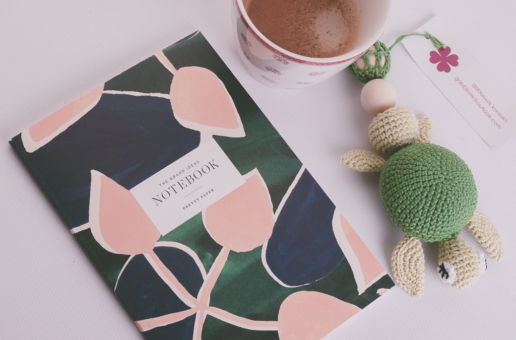 Fotograf Anneli Holm | Fotoutmaning | Familj | Lilla familjen holm | Fairytales by Anneli | Sigge Sköldpadda