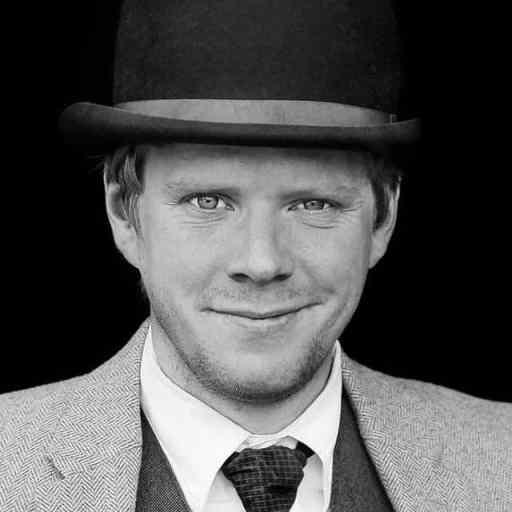 Leif Sandqvist