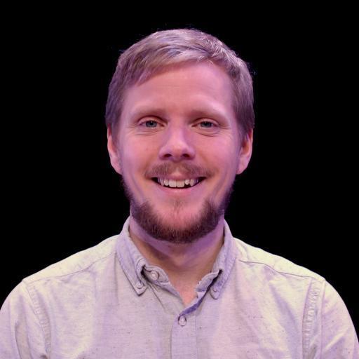 Leif Grönqvist