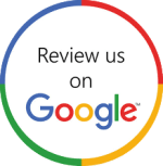 Lill Bros Bradford Google Reviews