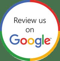 Lill Bros Bradford Google Reviews