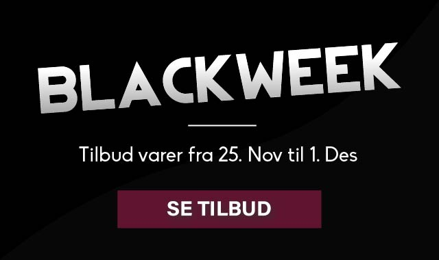 Lillebrille, Black week, Black friday, Blackfriday, Blackweek, Black week tilbud, salg, juletilbud, brilleetui, linseetui, brilleetui til barn, briller til barn, linseetui til barn, linser til barn, fargelinser, barnebriller