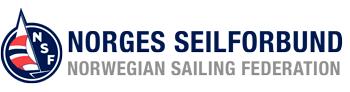 Norges Seilforbunds koronavettregler for seilere oppdatering 12/05/20