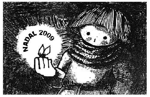 2009 llatio de nadal_500