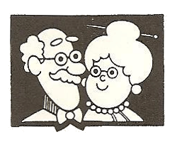 Logo Llar del Pensionista Lillet