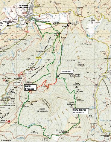 c12_mapa