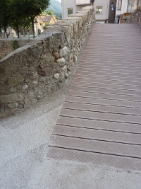 pont_petita_20091228-2