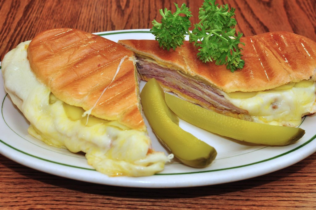 Cuban_sandwich[1]