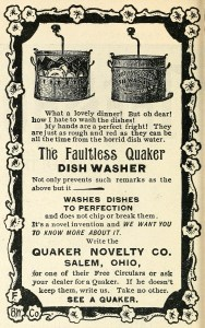 The_Faultless_Quaker_Dishwasher_(1896_advertisement)[1]