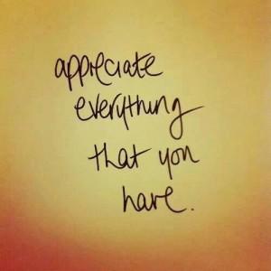 monday-quotes-gratitude-quotes-5[1]