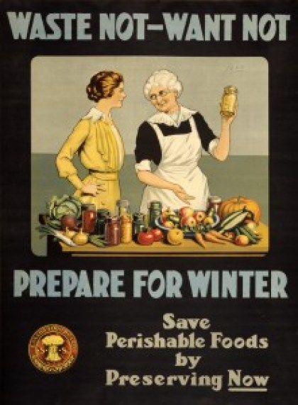 Waste_not_want_not_WWI_poster[1]