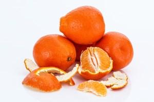 oranges-peeled-and-unpeeled[1]