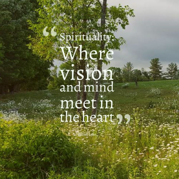 field-of-daisies-spirituality
