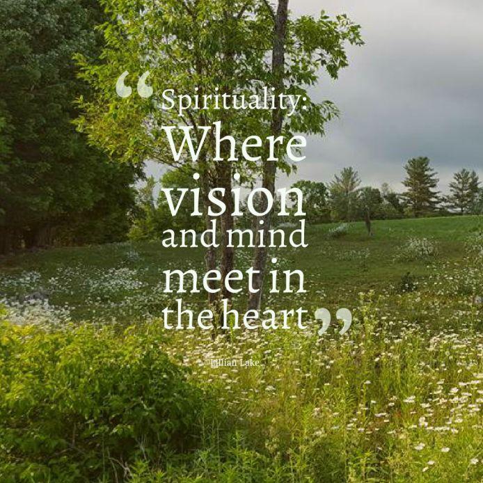 field-of-daisies-spirituality