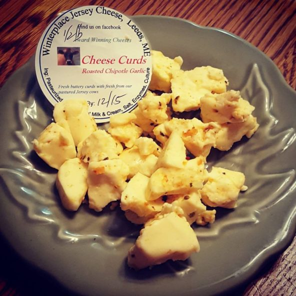 maine-cheese-curds