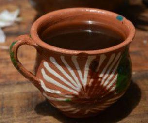 cafe-de-olla