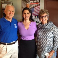 Bill-Welser-Wendy-Byrnes-08-28-14