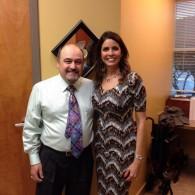Dr.-Carlos-Garcia-03-26-15