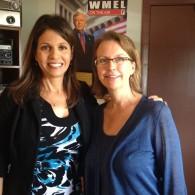 Dr.-Susan-Ville.Chiropractor.04.29.14